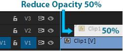 Video50Opacity