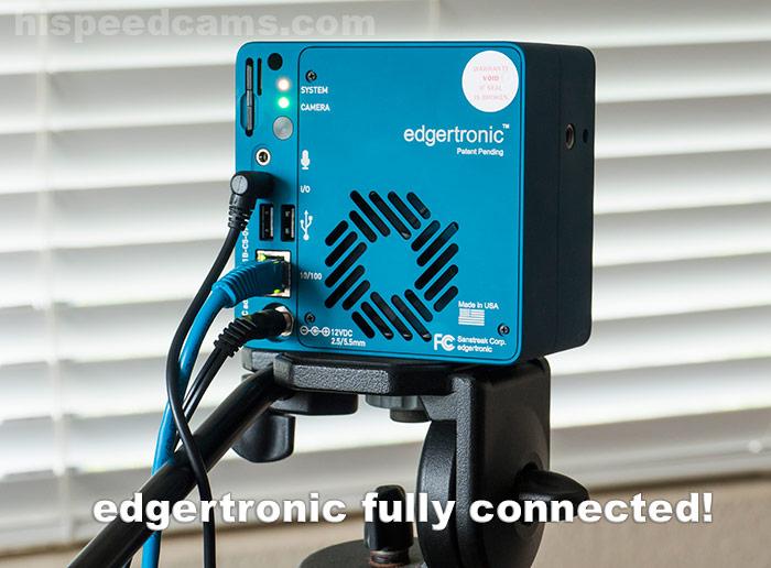 EdgertronicConnectedBack