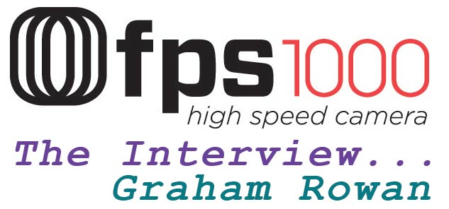 fps1000Interview