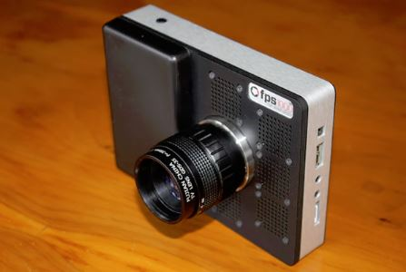 7006a68cba fps1000 HD is Funded Now Offers 3D Camera! - Hi Speed Cameras