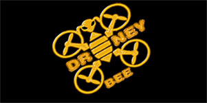 Droney Bee.com drone-aerial-photography Tips and Knowledge!