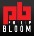 PhilipBloom