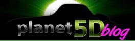 Planet5D