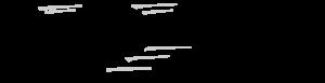 zeitlupenkamera-net-logo
