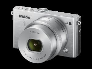 Nikon1_j4