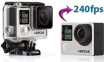 Hero4Black240
