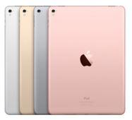 iPadPro9dot7