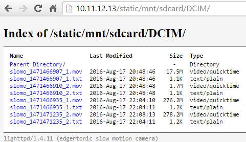 SDCardFileSystem