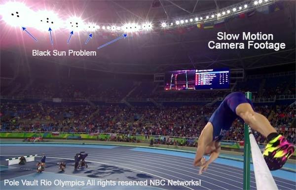 blackSunRioOlympics