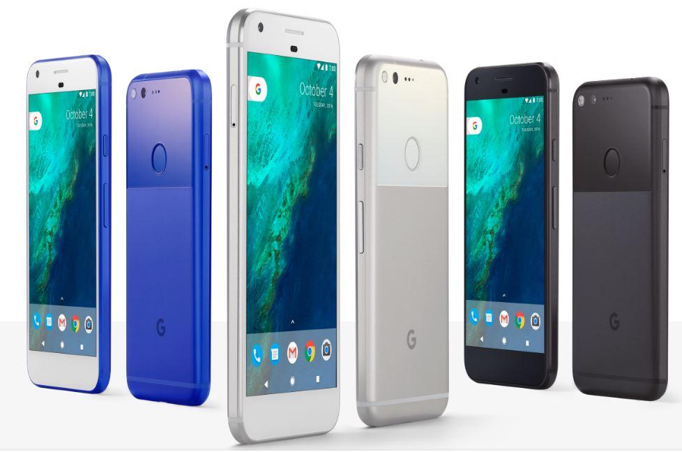 googlepixelcolors