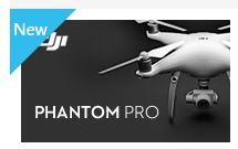 phantom4prodjistore
