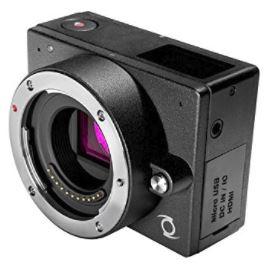Z E2 Camera